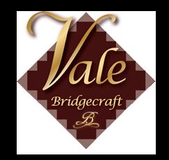 Bridgecraft