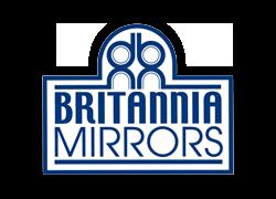 Britannia-Mirrors