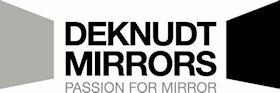 Deknudt-Mirrors
