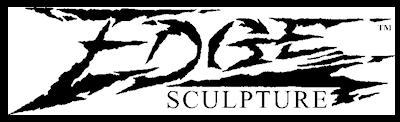 Edge-Sculpture