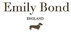Emily-Bond