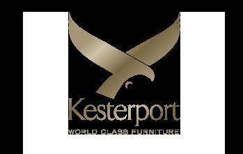 Kesterport