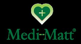 Medi-Matt
