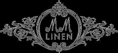 Mm-Linen