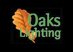 Oaks-Lighting