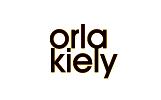 Orla-Kiely