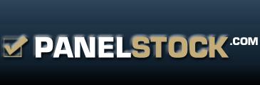 Panel-Stock