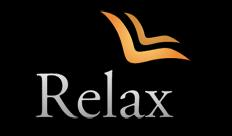 Relax-Seating