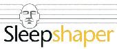 Sleepshaper
