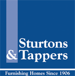 Sturtons