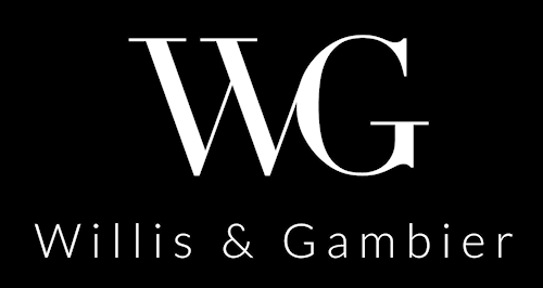 Willis-And-Gambier