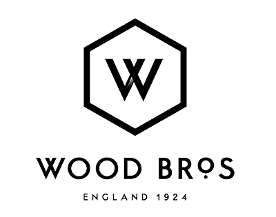 Wood-Bros