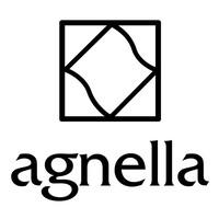 Agnella-Rugs