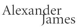 Alexander-And-James