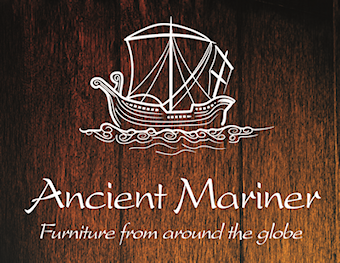 Ancient-Mariner