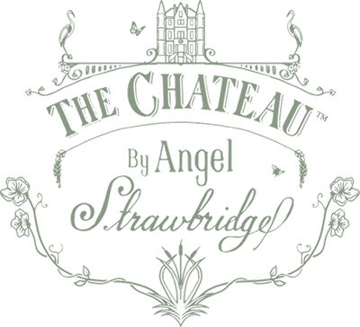 Angel-Strawbridge