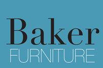 Baker-Furniture