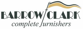 Barrow-Clark