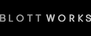 Blott-Works