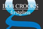 Bob-Crooks