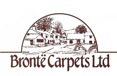 Bronte-Carpets