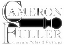Cameron-Fuller