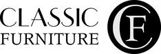 Classic-Furniture