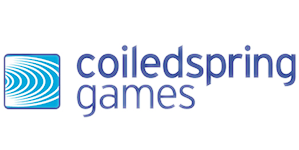 Coiledspring-Games