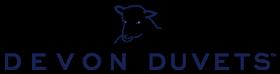 Devon-Duvets