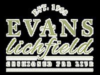 Evans-Lichfield