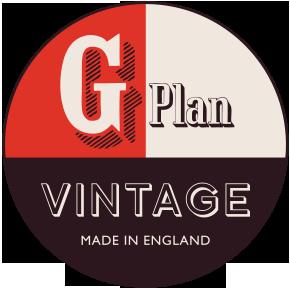 G-Plan-Vintage