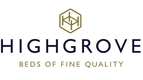 Highgrove-Beds