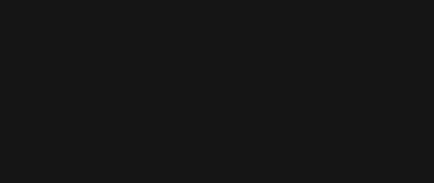 Hugh-Mackay-Carpets