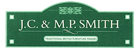 JC-And-MP-Smith