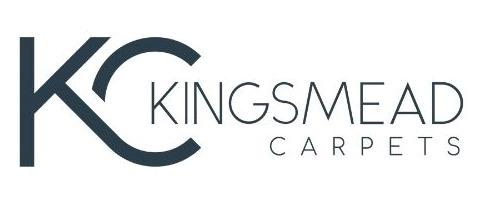 Kingsmead-Carpets