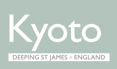 Kyoto-Futons