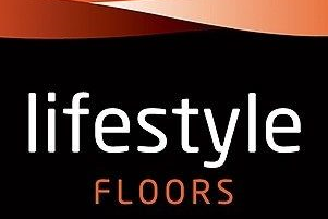 Lifestyle-Floors