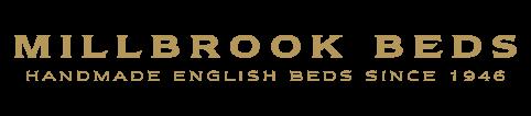 Millbrook-Beds