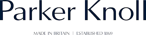Parker-Knoll