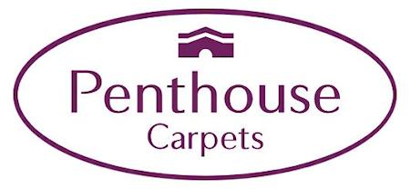 Penthouse-Carpets