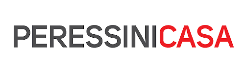 Peressini