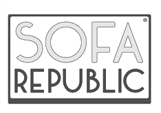 Sofa-Republic
