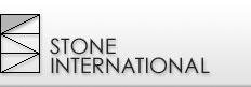 Stone-International