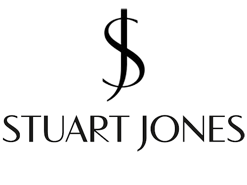 Stuart-Jones