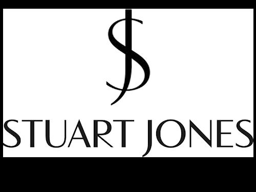 Stuart-Jones