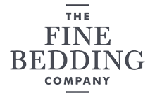 The-Fine-Bedding-Co