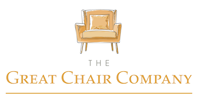The-Great-Chair-Company