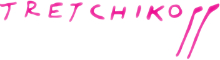 Tretchikoff